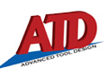 ATD motorcycle lifts