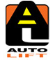 Auto Lift motorcycle lifts