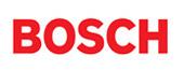 Bosch tire changers
