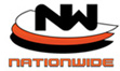Nationwide tire changers