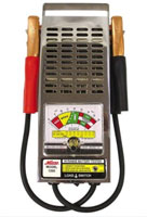 Tester - Milton Industries Battery Load 12/6 Volt | Model: MIL1260