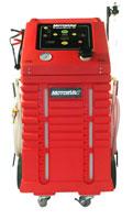 MotorVac MTT 1125  p/n 500-1125- Motorvac-MTT-1125
