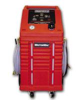 MotorVac MTT 1100 p/n 500-1100P - Motorvac-MTT-1100