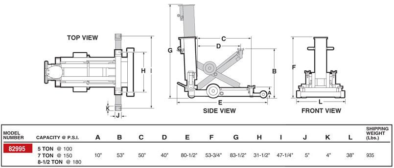 Prática das pequenas construções - vol. 1 direito das coisas pdf