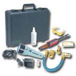 Clip Light Manufacturing CLP96425KIT