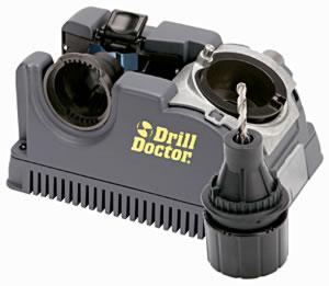 Drill Doctor DD500X - DAR-DD500X