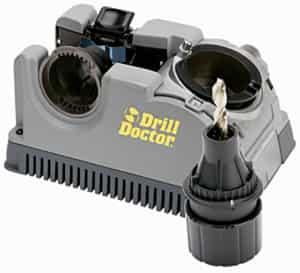 Drill Doctor DD750X -  DAR-DD750X