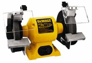 DeWalt DW756 - DWT-DW756