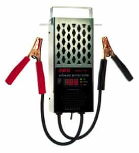 Tester - Electronic Specialties Digital Battery | Model: ESI706