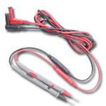 Electronic Specialties 136  - ESI136