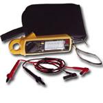 Electronic Specialties 685  - ESI685