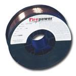 Firepower FPW1440-0216