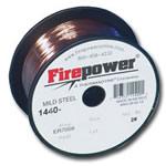 Firepower FPW1440-0220