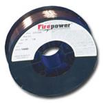 Firepower FPW1440-0221