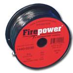 Firepower FPW1440-0230