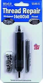 Helicoil HEL5546-5
