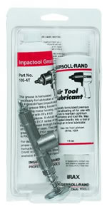 Ingersoll Rand Lube Kit for Impact Tools IRT105-LBK1