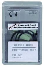 Ingersoll Rand IRT231-TK2