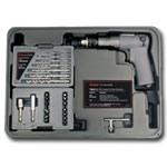 Ingersoll Rand 7804K - IRT7804K