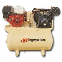 Ingersoll-Rand 45466067 - IRTC2475F13GH