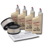 Ingersoll Rand 32305880 Start Up Kit for Electric-Driven Two Stage, 80G Vertical - IRR-32305880