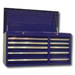 International Tool Box NR4210BL - ITBNR4210BL