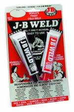 J-B Weld Welding Compound JBW8265S