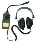 Steelman EngineEAR® II Electronic Stethescope JSP06800