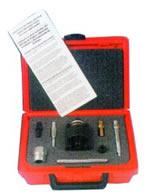 Kastar Master Power Steering Pump / Alternator Pulley Remover Installer Kit KAS5238