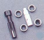 KD Tools 14mm Cylinder Head Rethreader Kit KDT2125