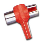 KD Tools 3 Way Battery Tool KDT2173