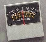 KD Tools Current Indicator KDT2423