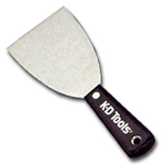 "KD Tools 3"" Scraper Putty Knife KDT2426"