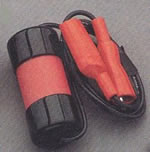 KD Tools Short Circuit Detector KDT2524