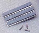 KD Tools Fine 400 Grit Stone For KDT2833 KDT2836
