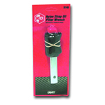 """KD Tools 0 to 6"""" Nylon Strap Oil Filter Wrench KDT3149"""