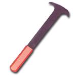 KD Tools KDS3245 - KDT3245