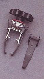 KD Tools Universal Overhead Valve Spring Compressor KDT3271