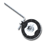 KD Tools Torque Angle Gauge KDT3336