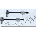 KD Tools Macpherson Strut Spring Compressor KDT3387