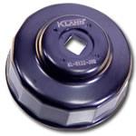 Klann Tools 64mm 14 Flats Oil Filter Tool KLA0122-308