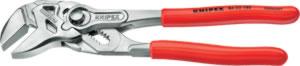 Knipex 8603180 - KNT-8603180