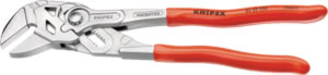 Knipex 8603250 - KNT-8603250