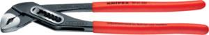 Knipex 8801250 - KNT-8801250