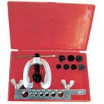 K Tool International KTI-70060 - KTI70060