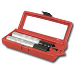 Lisle Valve Keeper Remover and Installer Kit LIS36050
