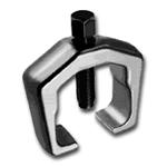 Lisle Pitman Arm Puller LIS41900