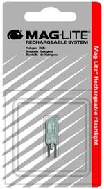 Mag Instrument 107-437 - MAGLR00001