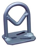 Mo-Clamp Door Post Puller/Twister MOC5616