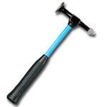 Martin Tools Cross Peen Hammer MRT168FG